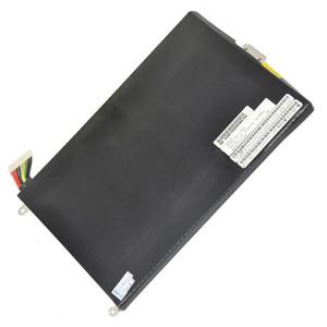 Batterie Asus UX30