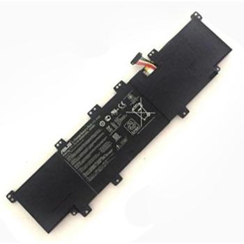 Batterie Asus VivoBook S400CA