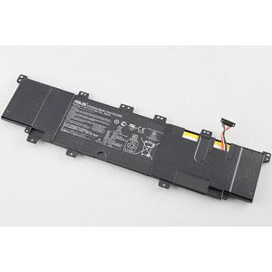 Batterie Asus X502CA
