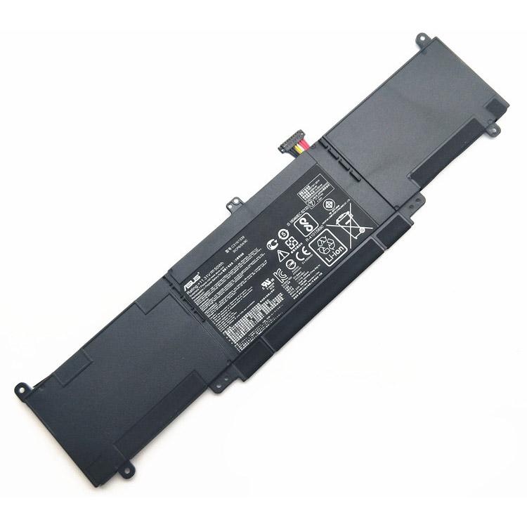 Batterie pour Asus ZenBook UX303UB