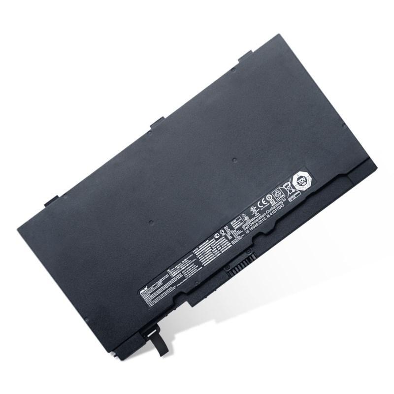 Batterie pour Asus B31BN95