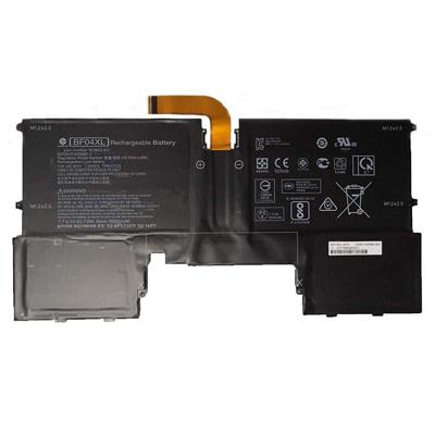 43.7Wh Batterie pour HP Spectre 13-AF000