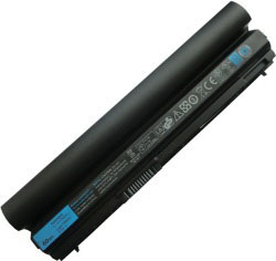 Batterie pour Dell Latitude E6320