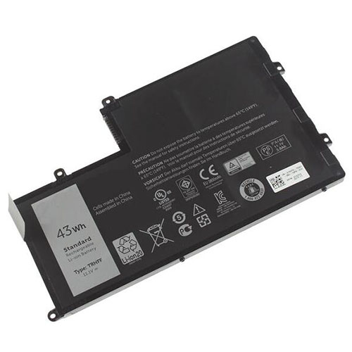 Batterie pour Dell Inspion 5445