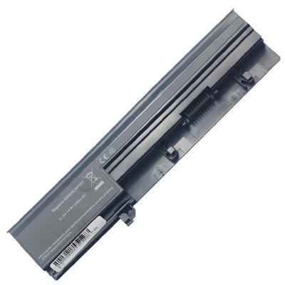 Batterie pour Dell 7W5X09C