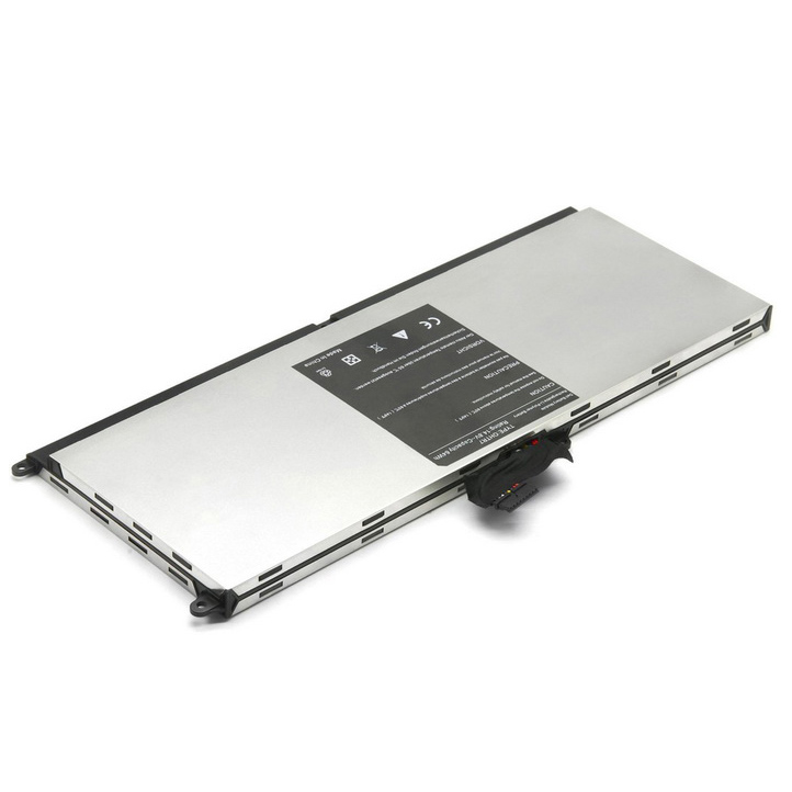 Batterie pour Dell XPS 15Z-L511Z Series
