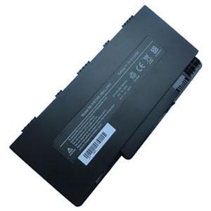 57Wh Batterie pour HP Pavilion DV4-3000