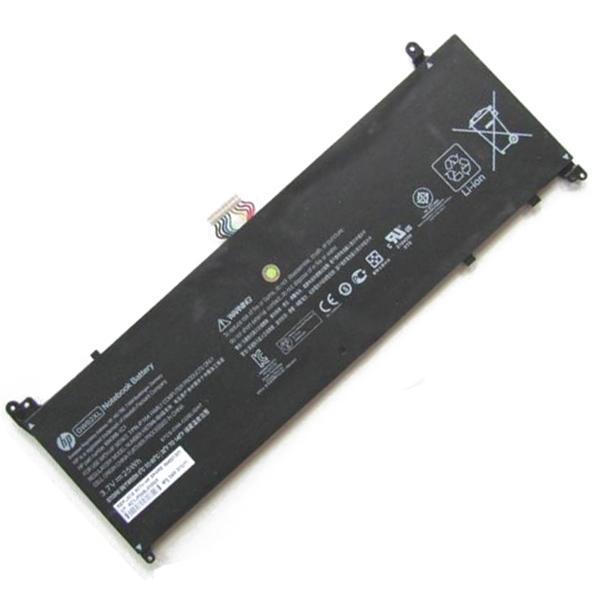 Batterie pour HP 694398-2C1