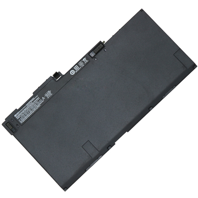 EliteBook 840 BATTERIE