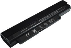 4400mAh Batterie pour HP Pavilion DV2-1020EF