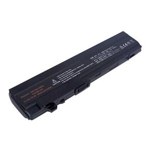 5200mAh Batterie pour HP Mini 5101 FM978ut
