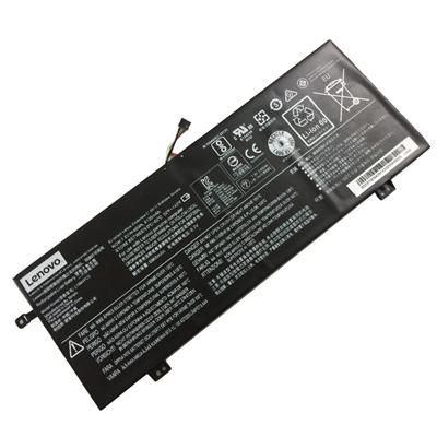 Batterie pour Lenovo L15M4PCD