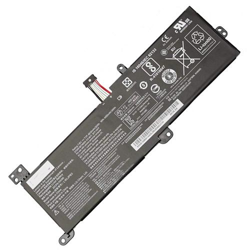 Batterie pour Lenovo Ideapad 320-17ikb