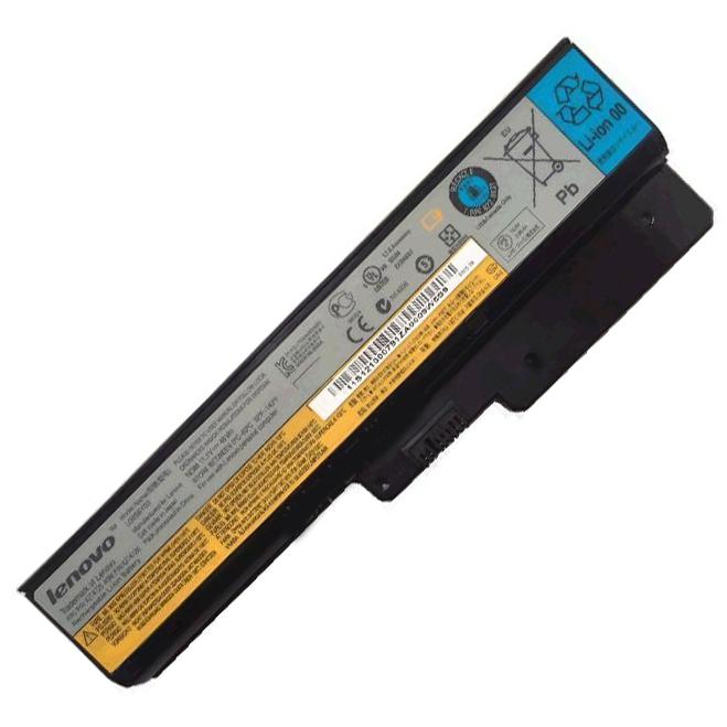 Batterie pour Lenovo 3000 G450M
