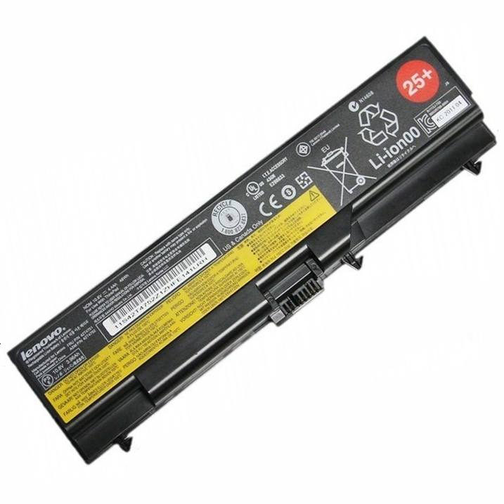 Batterie pour Lenovo ThinkPad T410i