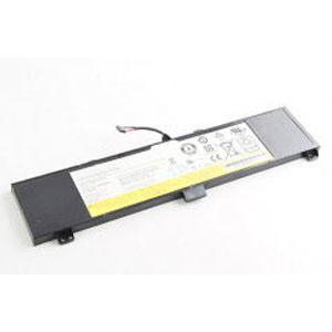 Batterie pour Lenovo Y40-70AT-ISE