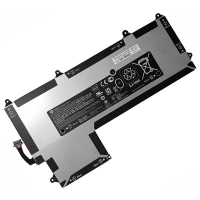 21Wh Batterie pour HP Elite x2 1011 G1 4G