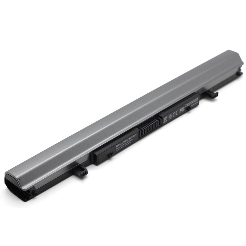 Batterie pour Toshiba Satellite L900