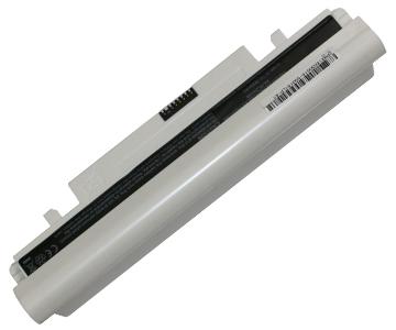 Batterie pour Samsung N150